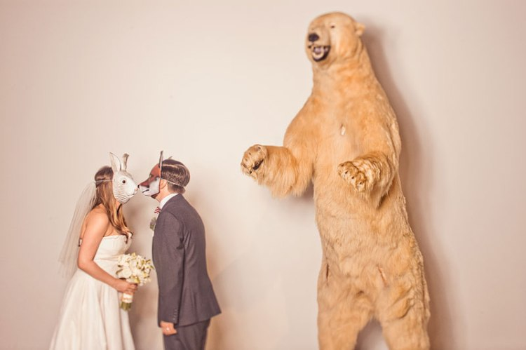 18_Los_Angeles_History_Museum_wedding