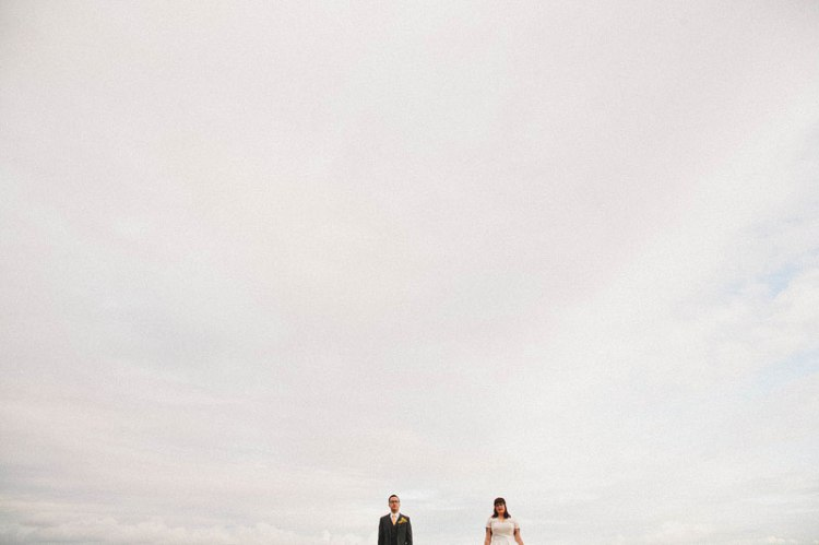 36-fun-happy-radical-engagement-wedding-photography-by-Mark-Brooke