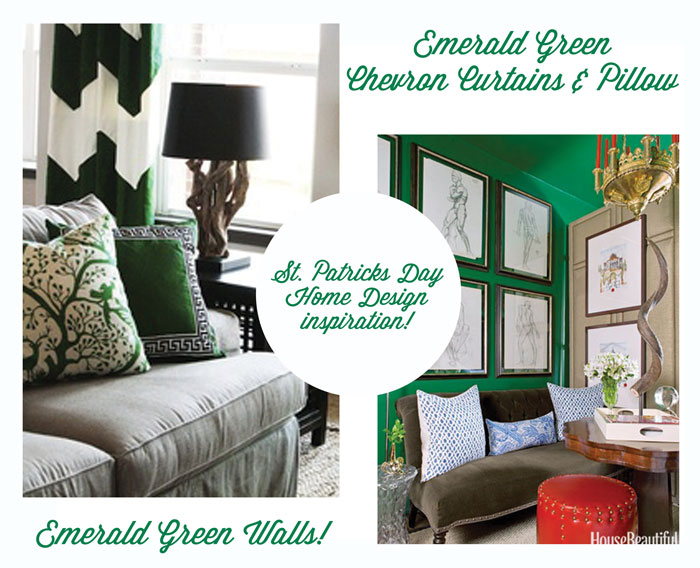 St.-patricks-Home-Design-Inspiration