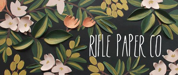 Rifle-Co.-