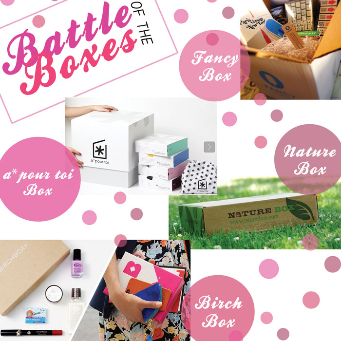 Battle-of-the-Boxes